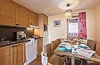 Appartement L'Ours Blanc 3/4p 7/8 Alpe d Huez Thumbnail 12