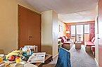 Appartement L'Ours Blanc 3/4p 7/8 Alpe d Huez Thumbnail 13