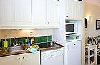 Appartement Les Belles Rives 2p 5 Argentat Miniature 12