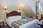 Appartement Les Belles Rives 2p 5 Argentat Miniature 13