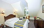 Appartement Les Belles Rives 2/3p 6/7 Argentat Miniature 8