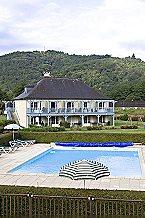 Parc de vacances Les Belles Rives S4/5 Argentat Miniature 29