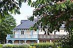 Parc de vacances Les Belles Rives S4/5 Argentat Miniature 35