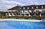 Parc de vacances Les Belles Rives S4/5 Argentat Miniature 26