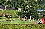 Parc de vacances Les Belles Rives S4/5 Argentat Miniature 24