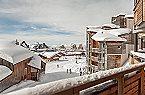 Appartement Atria-Crozats 2p 4/5p Avoriaz Miniaturansicht 7