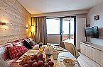 Appartement Atria-Crozats 3p 6/7p STD Avoriaz Miniature 26