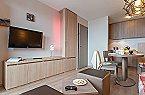 Appartement Atria-Crozats 3p 6/7p STD Avoriaz Miniature 20