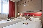 Appartement Atria-Crozats 3p 6/7p STD Avoriaz Miniature 33