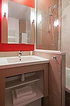 Appartement Atria-Crozats 3p 6/7p STD Avoriaz Miniature 38