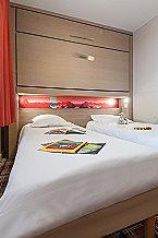 Appartement Atria-Crozats 3p 6/7p STD Avoriaz Miniature 35