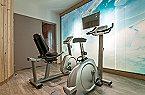 Appartement Atria-Crozats 3p 6/7p STD Avoriaz Miniature 44
