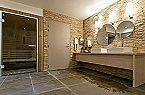 Appartement Atria-Crozats 3p 6/7p STD Avoriaz Miniature 46