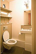 Appartement Atria-Crozats 3p 6/7p STD Avoriaz Miniature 36