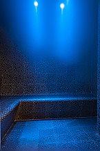 Appartement Atria-Crozats 3p 6/7p STD Avoriaz Miniature 48
