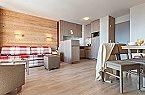 Appartement Atria-Crozats 3p 6/7p STD Avoriaz Miniature 21