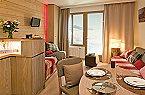 Appartement Atria-Crozats 3p 6/7p STD Avoriaz Miniature 25