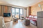 Appartement Atria-Crozats 3p 6/7p STD Avoriaz Miniature 22