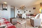 Appartement Atria-Crozats 3p 6/7p STD Avoriaz Miniature 23