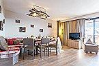 Appartement Atria-Crozats 3p 6/7p STD Avoriaz Miniature 24