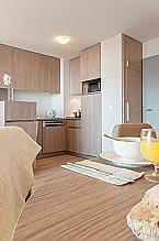 Appartement Atria-Crozats 3p 6/7p STD Avoriaz Miniature 27