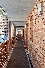 Appartement Atria-Crozats 3p 6/7p STD Avoriaz Miniature 39