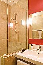 Appartement Atria-Crozats 3p 6/7p STD Avoriaz Miniature 37
