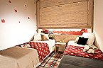 Appartement Atria-Crozats 3p 6/7p STD Avoriaz Miniature 31