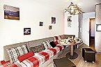 Appartement Atria-Crozats 3p 6/7p STD Avoriaz Miniature 18