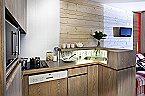 Appartement Atria-Crozats 3p 6/7p STD Avoriaz Miniature 29