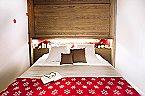 Appartement Atria-Crozats 3p 6/7p STD Avoriaz Miniature 32