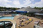 Vakantiepark Belle Dune S4p Fort Mahon Plage Thumbnail 56