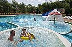 Vakantiepark Belle Dune S4p Fort Mahon Plage Thumbnail 37