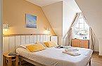 Vakantiepark Belle Dune S4p Fort Mahon Plage Thumbnail 17