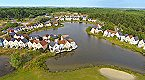Vakantiepark Belle Dune S4p Fort Mahon Plage Thumbnail 51