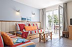 Belle Dune House 2p4/5p STD Quartier
