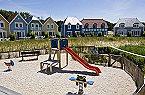Vakantiepark Belle Dune 3p6p House Fort Mahon Plage Thumbnail 32