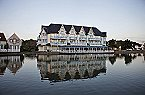 Vakantiepark Belle Dune 3p6p House Fort Mahon Plage Thumbnail 45