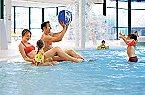 Vakantiepark Belle Dune 3p6p House Fort Mahon Plage Thumbnail 34