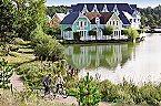 Vakantiepark Belle Dune 3p6p House Fort Mahon Plage Thumbnail 46