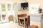 Vakantiepark Belle Dune 3p6p House Fort Mahon Plage Thumbnail 10