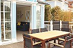Vakantiepark Belle Dune 3p6p House Fort Mahon Plage Thumbnail 26