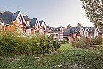 Vakantiepark Belle Dune 3p6p House Fort Mahon Plage Thumbnail 48