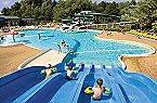 Vakantiepark Belle Dune 3p6p House Fort Mahon Plage Thumbnail 36