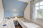 Vakantiepark Belle Dune 3p6p House Fort Mahon Plage Thumbnail 18