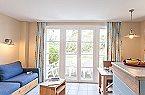 Vakantiepark Belle Dune 3p6p House Fort Mahon Plage Thumbnail 4