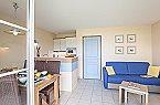 Vakantiepark Belle Dune 3p6p House Fort Mahon Plage Thumbnail 5