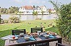 Vakantiepark Belle Dune 3p6p House Fort Mahon Plage Thumbnail 27