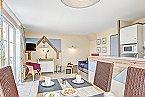 Vakantiepark Belle Dune 3p6p House Fort Mahon Plage Thumbnail 14