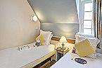 Vakantiepark Belle Dune 3p6p House Fort Mahon Plage Thumbnail 15